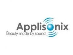 applisonix-6