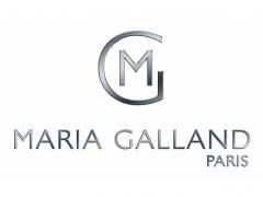 maria_galland_logo_3d_5cm_4c-gallery