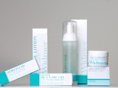 acne-widmer