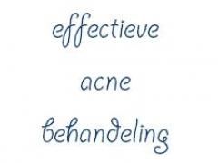 acne-behandeling-2